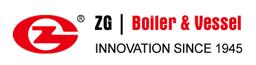 ZG boiler