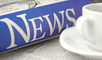 ZG News