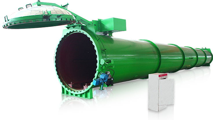 Autoclave door is our Trump Card. Contact Inquiry bannerImg  sc 1 st  Zhengzhou Boiler CO.LTD & Industrial autoclaveAutoclave doorAutoclave parts -ZBG Boiler